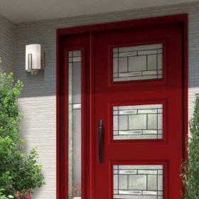 image-service-doors2